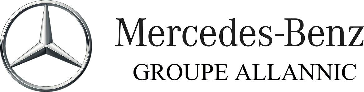 ALLANNIC – Groupe MERCEDES