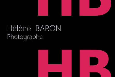 BARON PHOTOGRAPHE