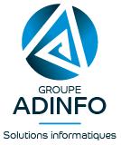 Bati'services – Groupe Adinfo