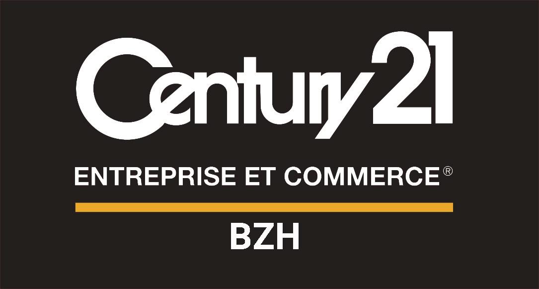 CENTURY 21 – BREIZH COMMERCE