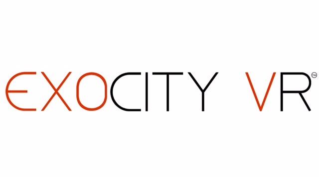 EXOCITY VR