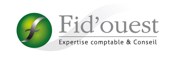 FIDOUEST