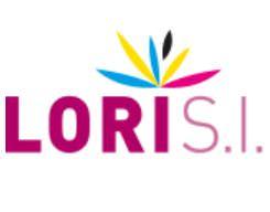 LORI S.I