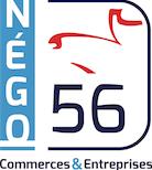 NEGO 56