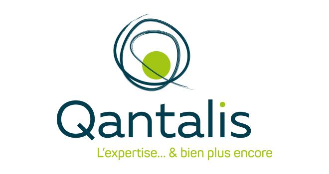 QANTALIS