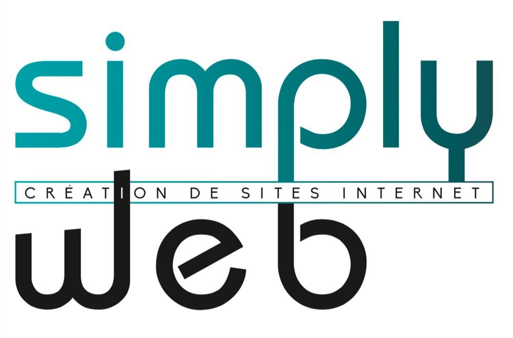 SIMPLY WEB