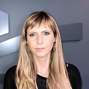 Valerie-LEBOUTER