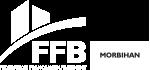 FFB56