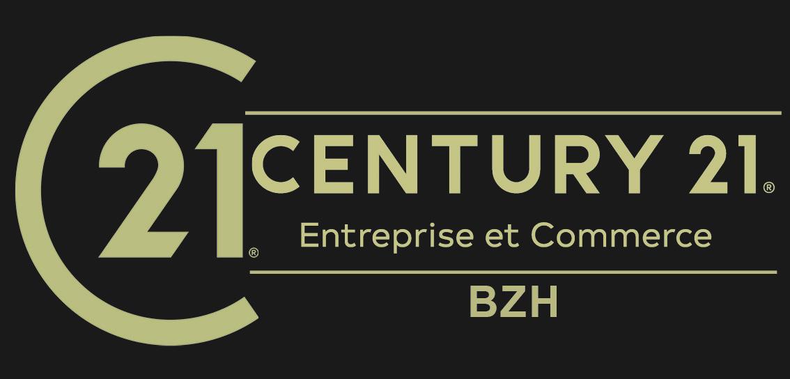 CENTURY 21 – BZH Entreprise et Commerce