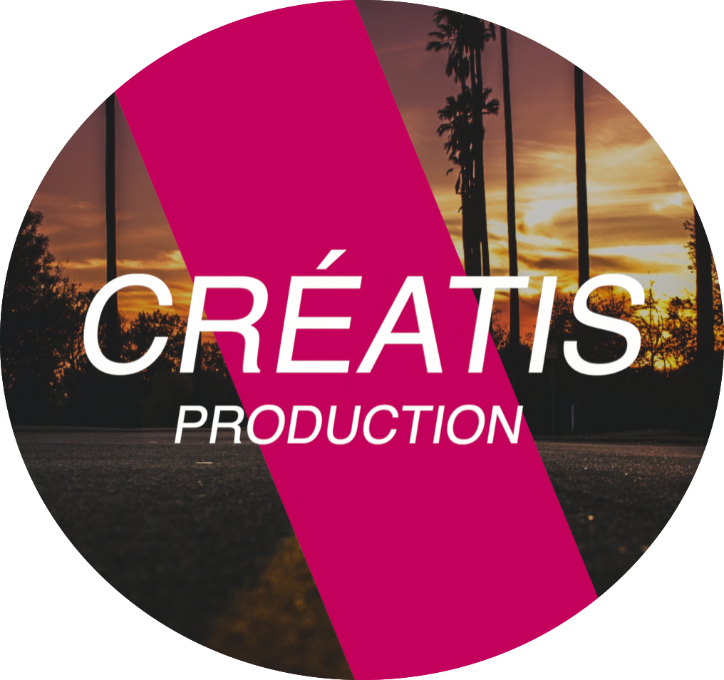 CREATIS PRODUCTION