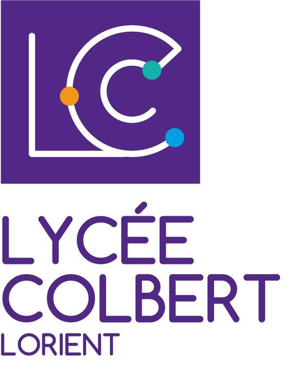 LYCEE COLBERT