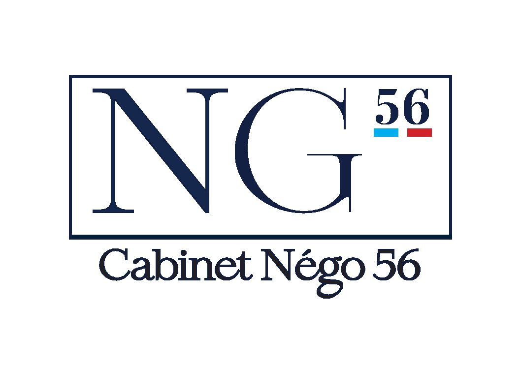 CABINET NEGO 56