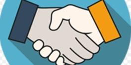 partenaires-pictogramme_264x132_acf_cropped