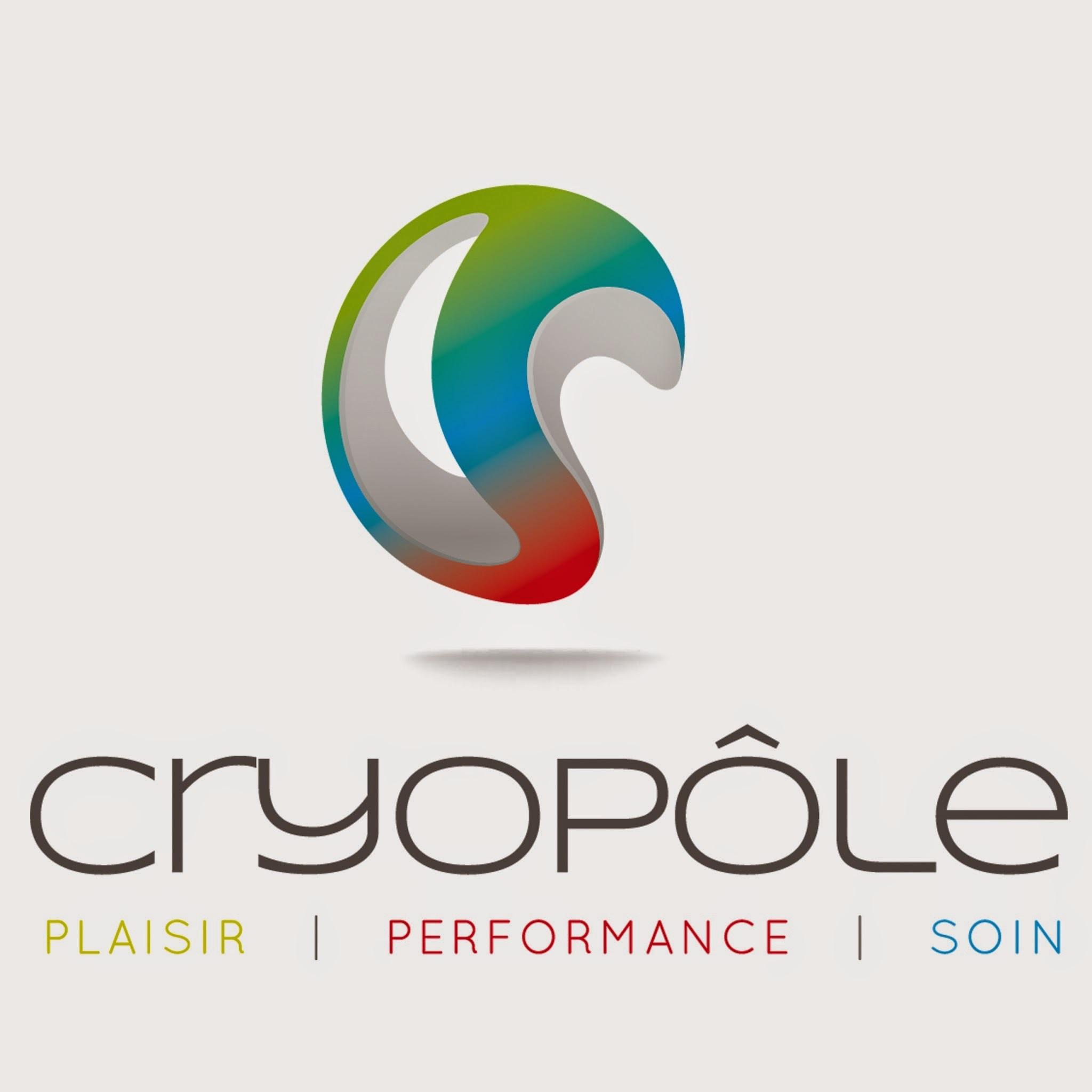 CRYOPOLE LORIENT