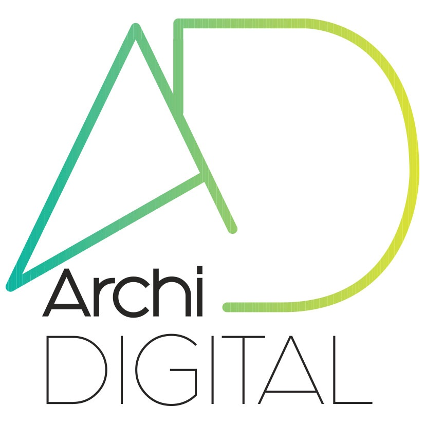 ARCHI DIGITAL