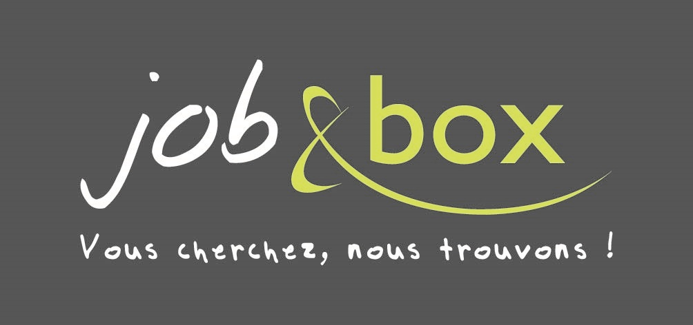 JOB and BOX