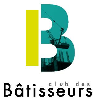 Club des Bâtisseurs