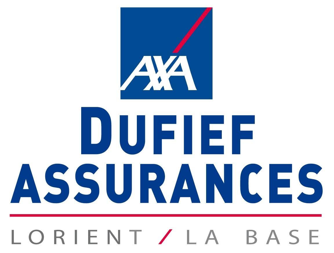 AXA DUFIEF ASSURANCES