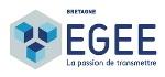 EGEE (Entente des Générations pour l'Emploi et l'Entreprise)