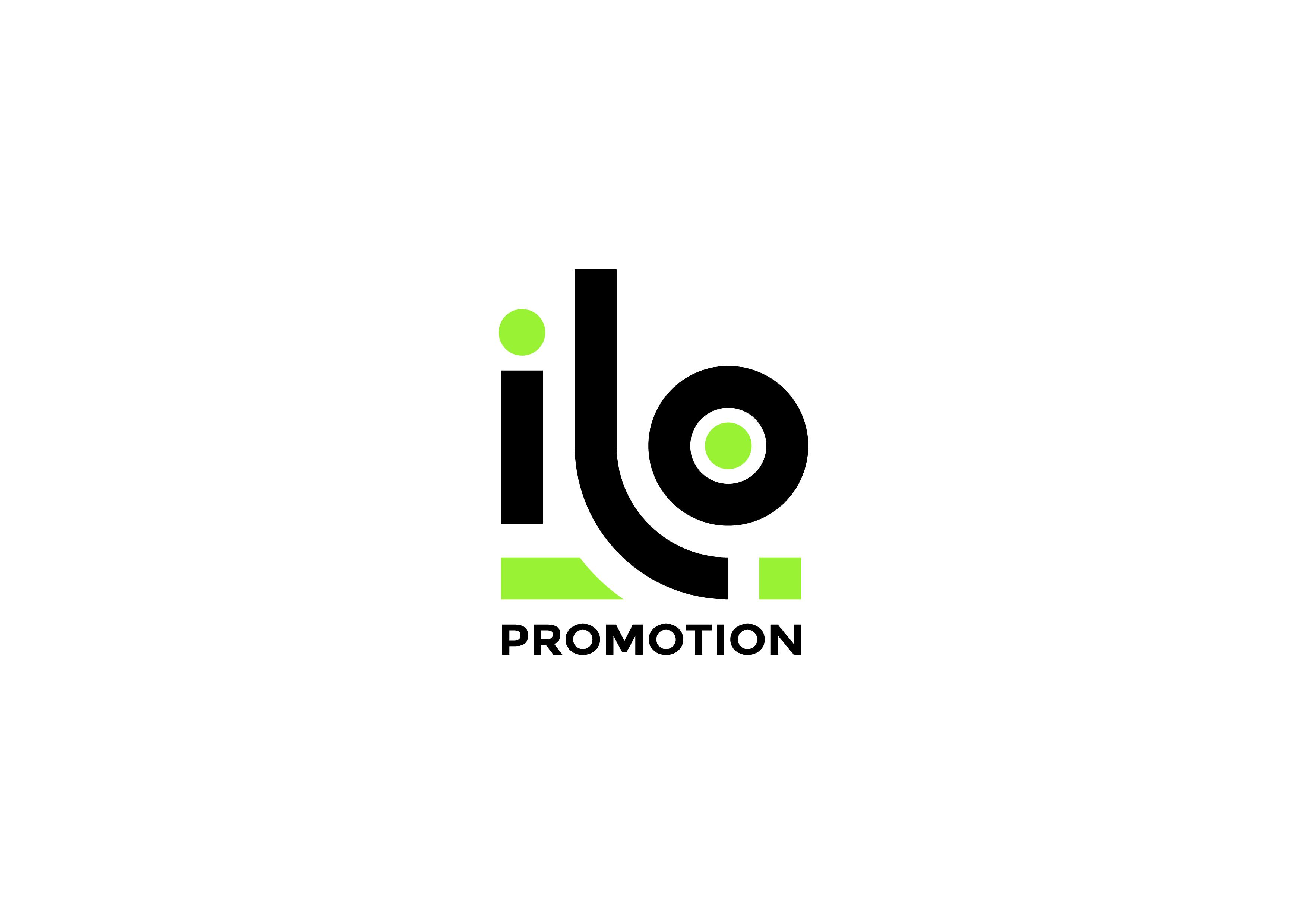 ILO PROMOTION