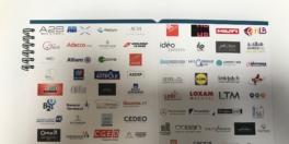 Les-logos-des-partenaires-membres-du-Club-des-Bâtisseurs-calepin-_264x132_acf_cropped-1