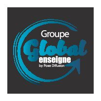 GLOBAL ENSEIGNE